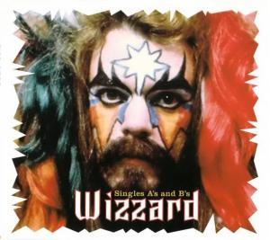 cast1_wizzard_cast2