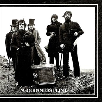 mcguinnessflint
