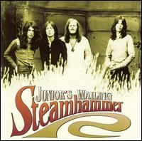 steamhammer_juniors_wailing